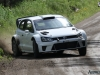 5 test Polo RS WRC 2012
