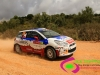 14-qualifiche-e-shakedown-rally-portogallo-2013