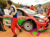 17-qualifiche-e-shakedown-rally-portogallo-2013