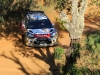 81-day1-rally-portogallo-2013