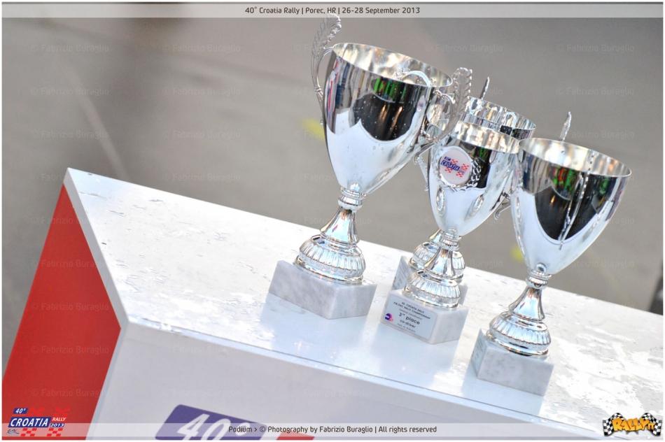 010-rally-croazia-2013-fabrizio-buraglio-28092013