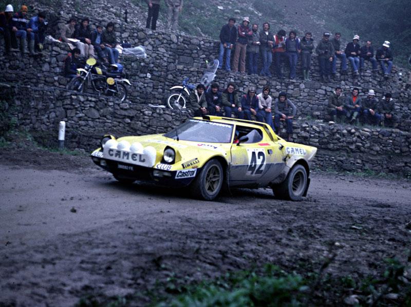 - 1978-Cambiaghi-A.-Vittadello-Lancia-Stratos-7
