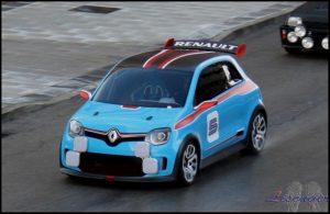 Renault-Twinrun-.1