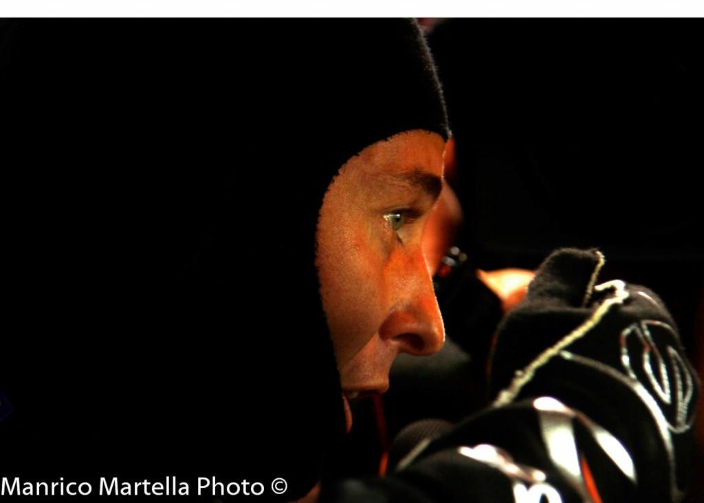 manrico martella-3