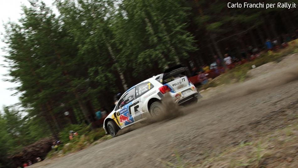 01-rally-finlandia-2013