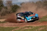 33-rally-spagna-2012