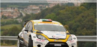 017-rally-bassano-fabrizio-buraglio-04102013
