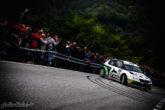 sfondo-giulio-rally-it