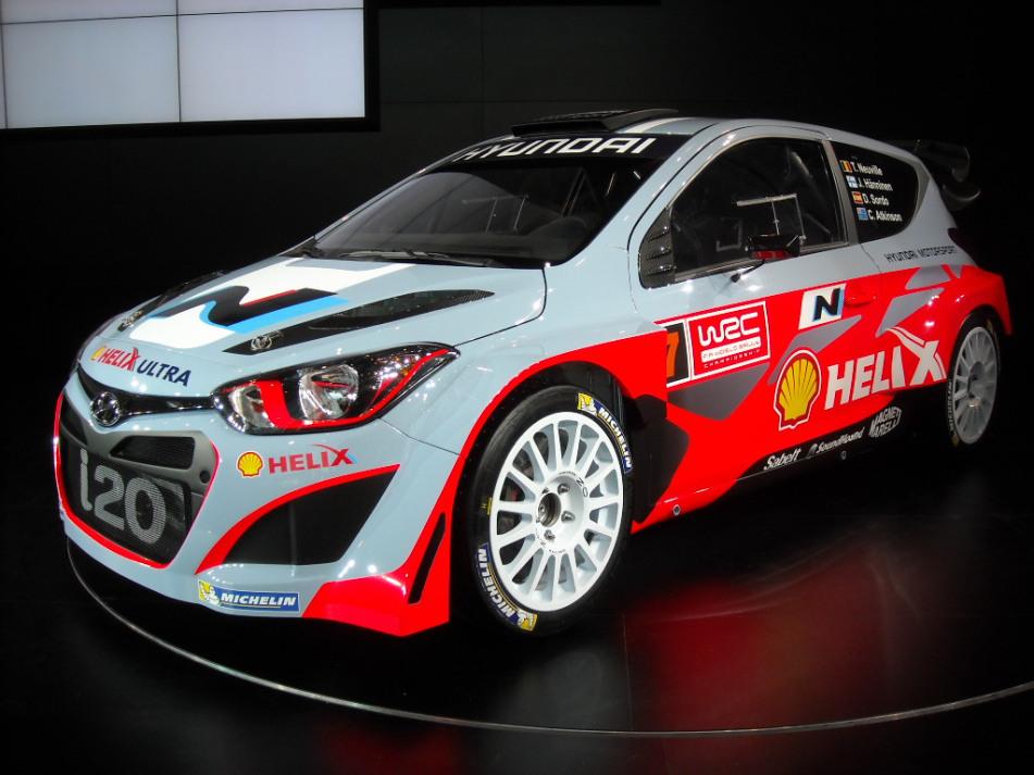 Hyundai-i20-WRC-39