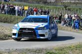 Le foto del Rally Colli del Monferrato e del Moscato