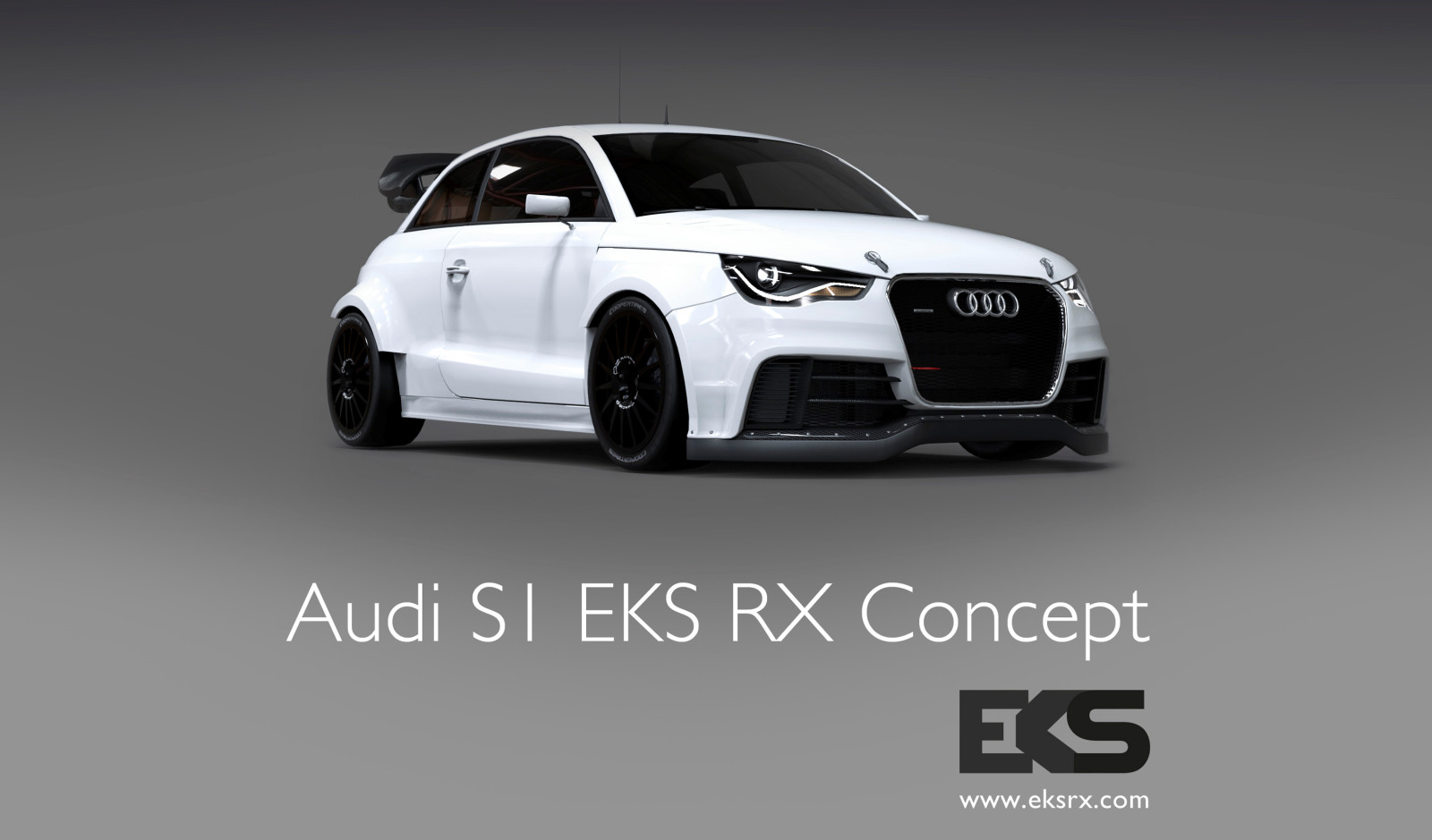 IMG01_AudiS1EKSRXConcept_23April