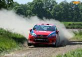 Le foto del Sezoens Rally 2014