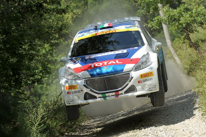 2014-img-CIR-Rally_di_San_Marino-notizie-andreucci-andreussi_day_two_(2)