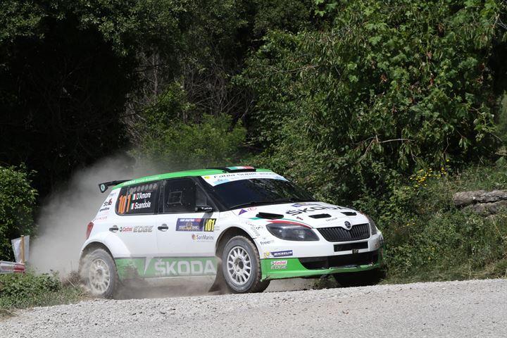 2014-img-CIR-Rally_di_San_Marino-notizie-scandola-damore_daytwo_(1)