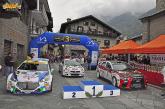 Le foto del Jolly Rally 2014