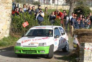 198 - Bobbio 06 - Leoni-Leoni (Renault Clio W.)