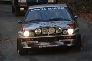 Rally historic varese 23 novembre 2014 019