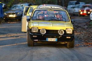 Rally historic varese 23 novembre 2014 046