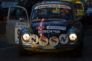 Rally historic varese 23 novembre 2014 047