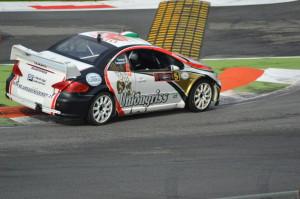 Ronde Monza 9 Novembre 2014 064