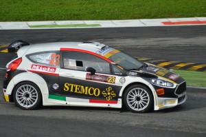 Ronde Monza 9 Novembre 2014 113