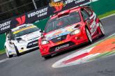 Ronde di Monza 2014-76