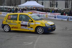 Rally dei Laghi 14 15 marzo 2015 508