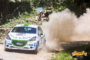 LucaRivaStudio-RallySanMarino2015-Marchioro-1
