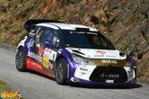 Ronde del Ticino 2015 021 (2)