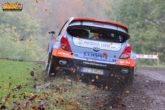 Le foto del Trofeo ACI Como 2015 scattate da Giovanni Battista Salomone