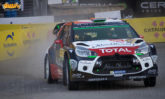 Le foto del Rally di Spagna 2015 scattate da Andrea Quartara