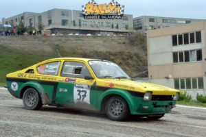 Rally Legend 10 10 2015 ultimo 359