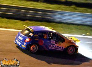 Monza Rally Show 28 11 2015 - sabato 985