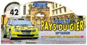 2016-27eme-Rallye-Pays-Gier-e1456259587562