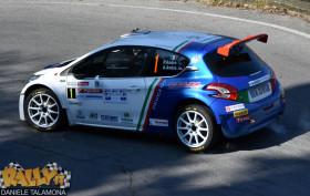 Rally il Ciocco 19 20 03 2016 072