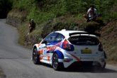 9° Rally Varallo e Borgosesia 21 05 2016 030