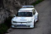 9° Rally Varallo e Borgosesia 21 05 2016 241