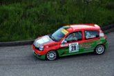 9° Rally Varallo e Borgosesia 21 05 2016 347