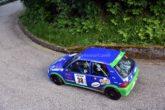 9° Rally Varallo e Borgosesia 21 05 2016 393