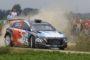 2016 FIA European Rally Championship / Round 05 /  Kenotek Ypres Rally // June 23-25, 2016 // Worldwide Copyright: Hyundai Motorsport