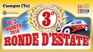 logo 2016_small