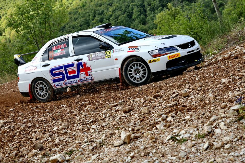 Silvestri-Liburdi-RacemotionDAngelo-Nido-dellAquila-16