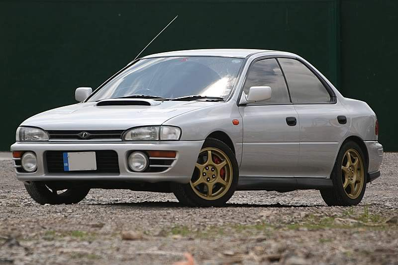 subaru-impreza-wrx-1992-japanese-sports-cars