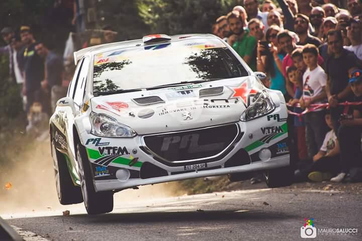 Tassone-De-Marco-post-Rally-di-Roma1-foto-di-Mauro-Salucci