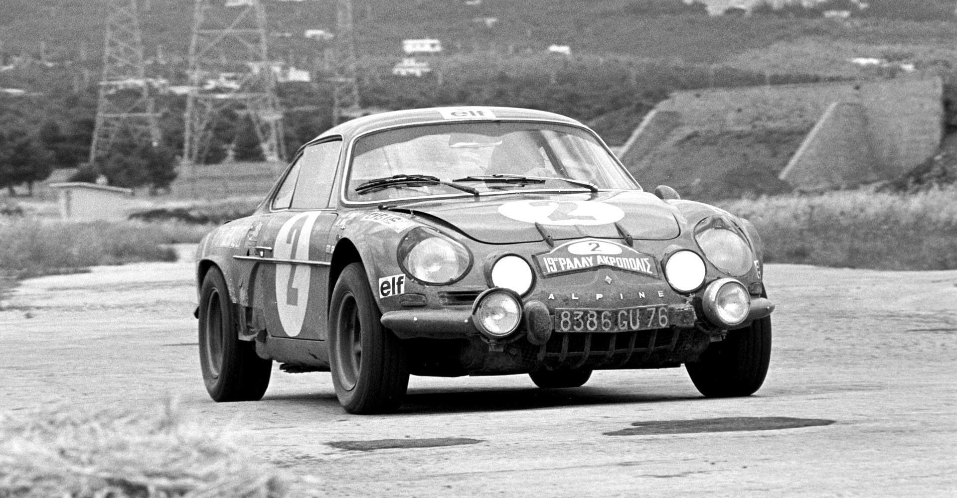 a110-acropoli-rally