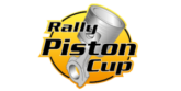 RallyPistonCup