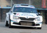 Skoda-R5-HK-Racing