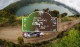slide_2_azores_airlines_rallye-1920×1123