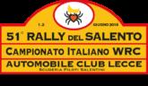 Logo-50-Rally-Salento-3