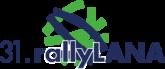 logo-rally-lana-color
